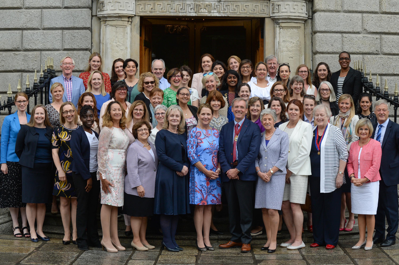 News – Women in Surgery Africa