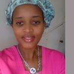 Profile picture of Wone Banda